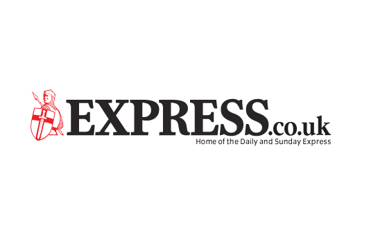 Express.co.uk – How Well-Heeled Are You?