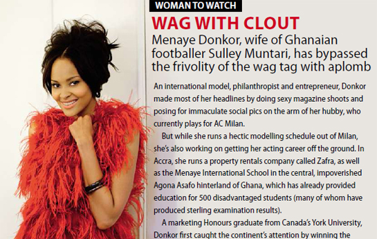 Destiny – Wag With Clout
